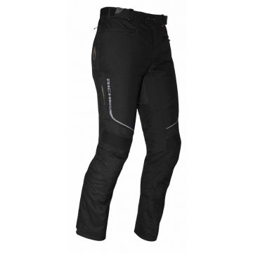 Colorado Dames Broek