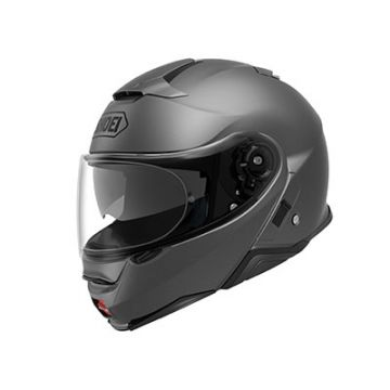 Shoei Neotec II Matt