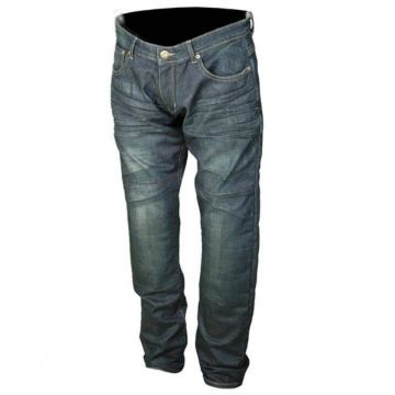 Motorjeans Booster