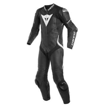 Laguna Seca 4 Perf Leather Suit