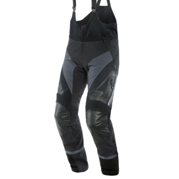 DAINESE SPORT MASTER GORE-TEX PANTS