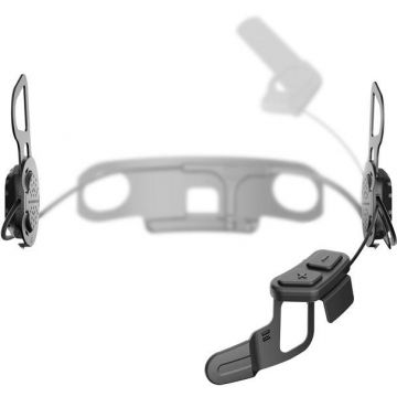 10u bt headset, schubert