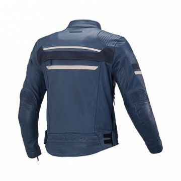 Motorcycle jacket Macna, Rendum