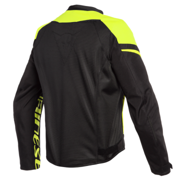 DAINESE BORA AIR TEX JACKET