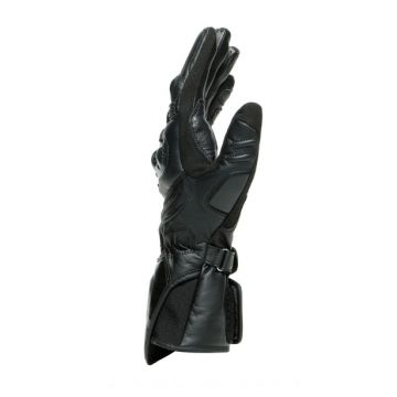 Dainese Carbon 3 Long Gloves