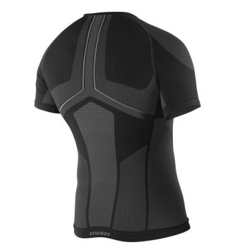 Dainese D-Core Dry Tee SS
