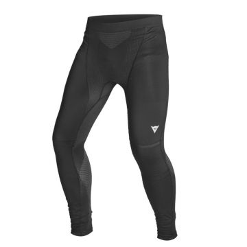 D-CORE NO WIND DRY PANT