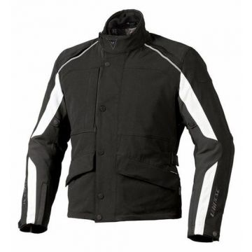 Ice Sheet GTX Jacket