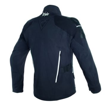 Cyclone D-AIR Jacket