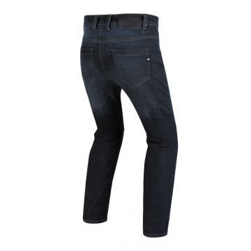 PMJ Jeans Jefferson Comfort Denim