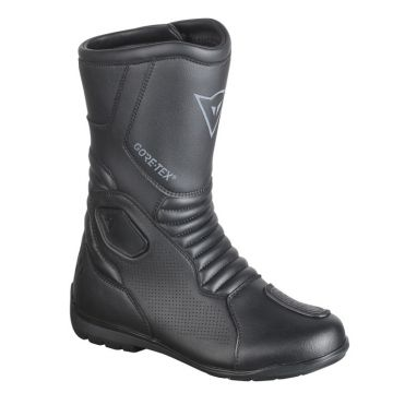 DAINESE FREELAND LADY GORE TEX BOOTS