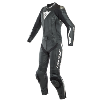 AVRO D-AIR LADY 2PCS SUIT