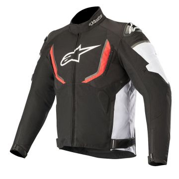 T-GP R V2 WATERPROOF JACKET