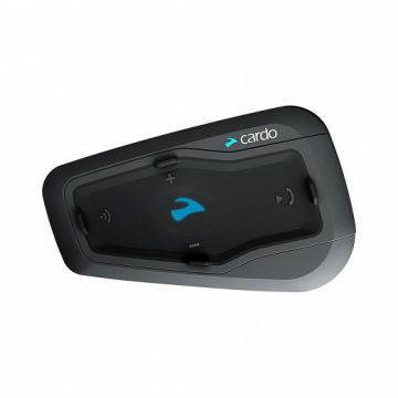 Communicatiesysteem Cardo, Freecom 2 Plus Duo