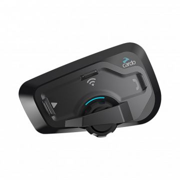 Communicatiesysteem Cardo, Freecom 4 Plus JBL