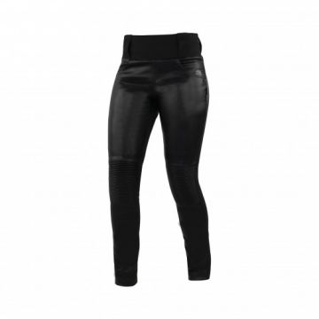 Motorlegging Trilobite, Leather legging