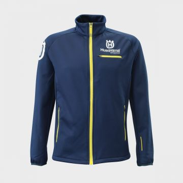 Husgvarna Replica Team Fleece