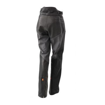 KTM WOMAN HQ ADVENTURE PANTS NOG IN DE MATEN S / M / L /XL