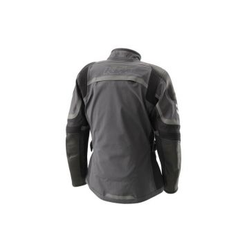KTM WOMAN HQ ADVENTURE JACKET