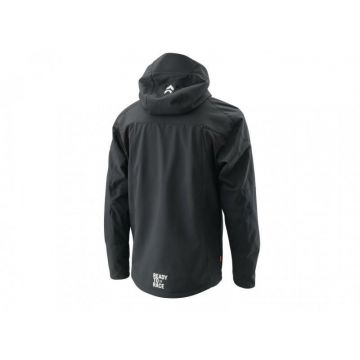 KTM TWO 4 RIDE JACKETS