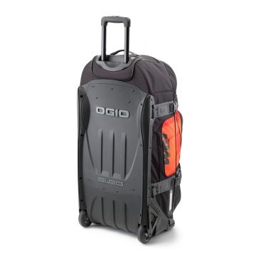 KTM ORANGE TRAVELBAG 9800