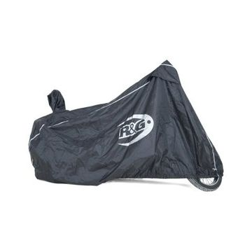 CRUISER OUTDOOR COVER