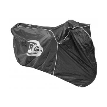 SUPERBIKE OUTDOOR COVER