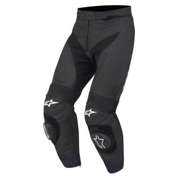 GP Plus Pantalon