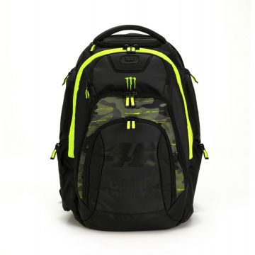 VR46 OGIO BAG MONSTER CAMP