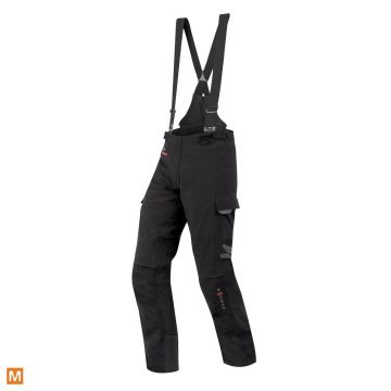 Tech Road GTX Pantalon LAATSTE MATEN  48 & 50
