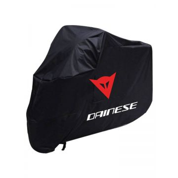 Dainese Explorer Bike Cover