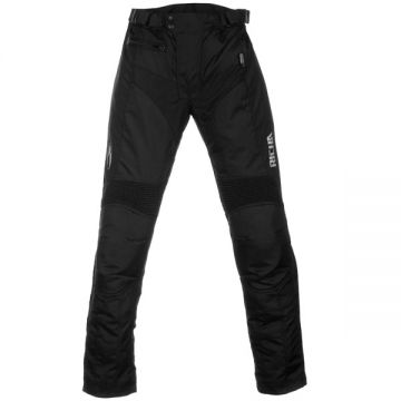 Everest Trousers