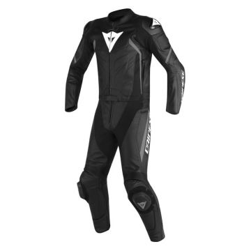 Avro D2 PCS Suit Leather