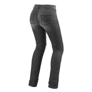 Jeans Madison 2 Ladies