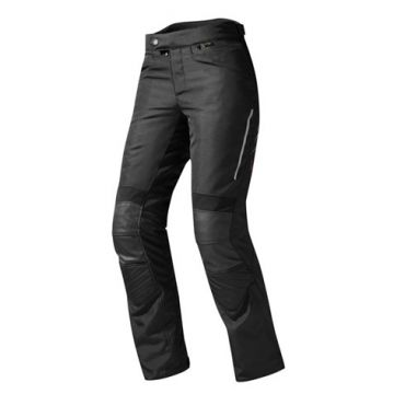 Pantalon Factor 3 Ladies