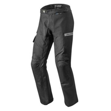 Pantalon Commuter