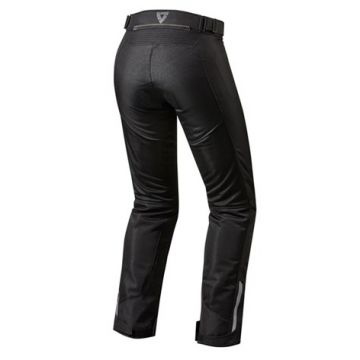 Pantalon Airwave 2 Dames