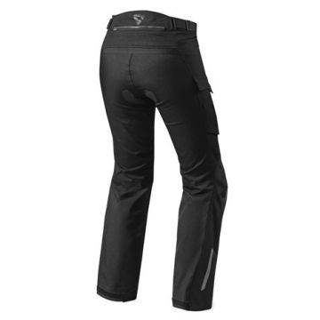 Pantalon Enterprise 2 Dames