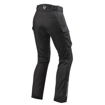 Pantalon Outback Dames