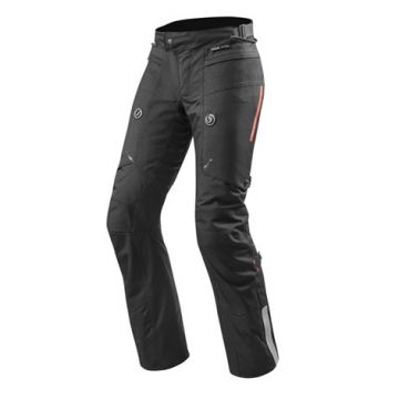 Pantalon Horizon 2