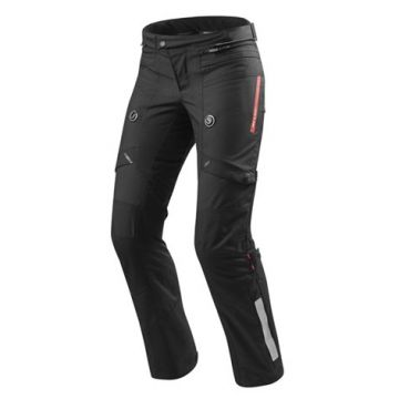 Pantalon Horizon 2 Dames