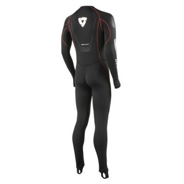 Sports Undersuit Excellerator Thermo