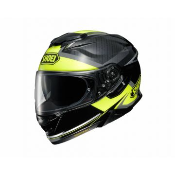 Shoei GT-AIR II Affair TC-3