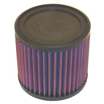 REPLACEMENT AIR FILTER AL-1098
