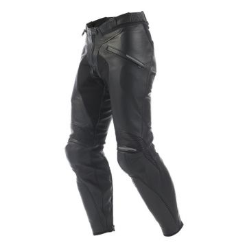 Alien Leather Pants
