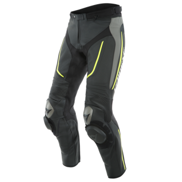 Dainese Alpha Perf. Leather Pants