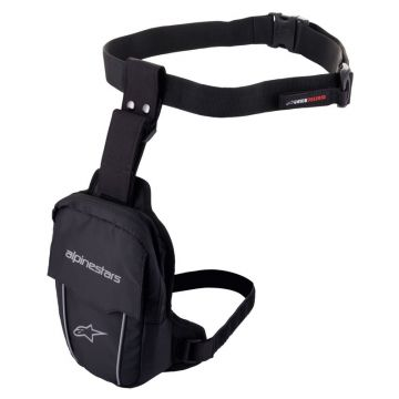 Alpinestars Thigh Bag