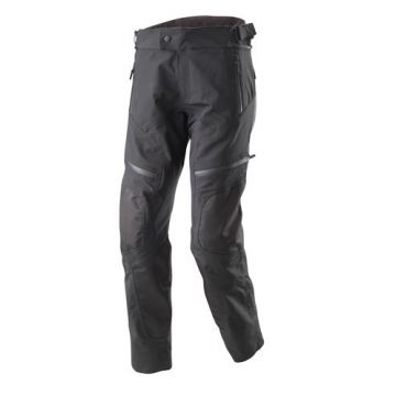 KTM Apex II Pants