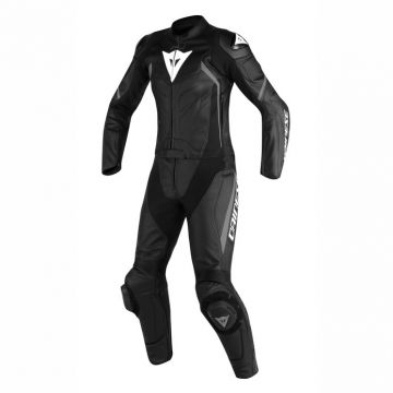 Avro D2 2PCS Lady Suit