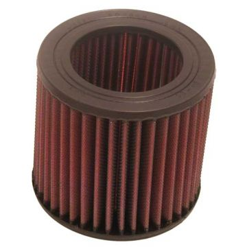 REPLACEMENT AIR FILTER BM-0200